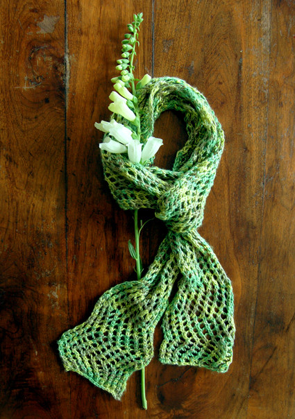 Awesome Spring and Summer Scarves to Knit – Free Patterns Summer Knitting Patterns Of Perfect 47 Pictures Summer Knitting Patterns