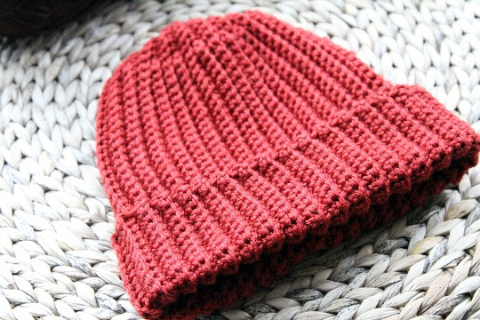Awesome Summer 2012 Scarves for Troops Update Free Mens Crochet Hat Patterns Of Awesome 40 Ideas Free Mens Crochet Hat Patterns