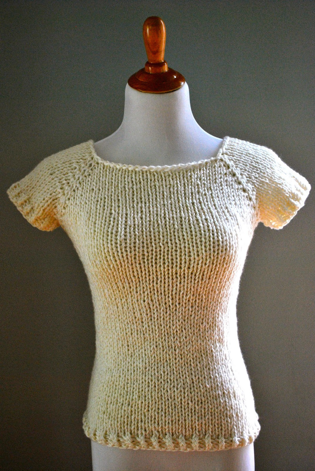 Awesome Summer Cardigan Knitting Cashmere Sweater England Summer Knitting Patterns Of Perfect 47 Pictures Summer Knitting Patterns