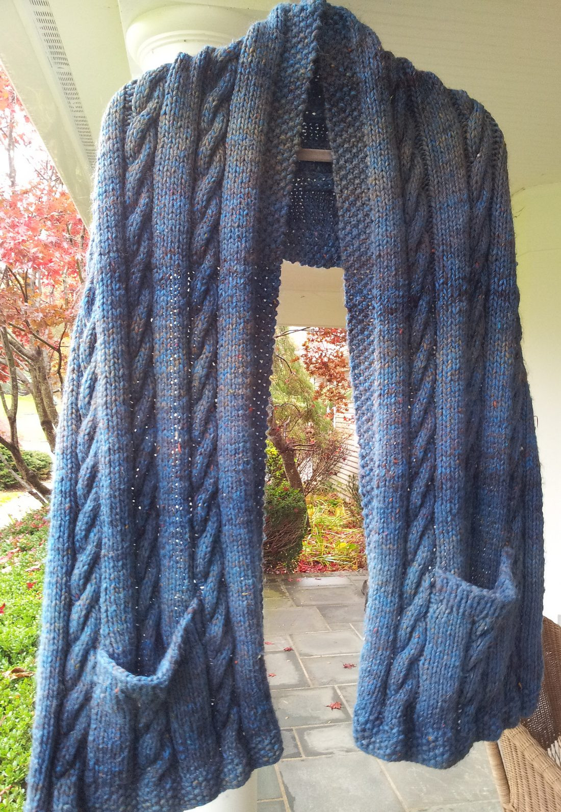 Awesome Super Bulky Yarn Knitting Patterns Knitting Design Of Incredible 42 Images Knitting Design