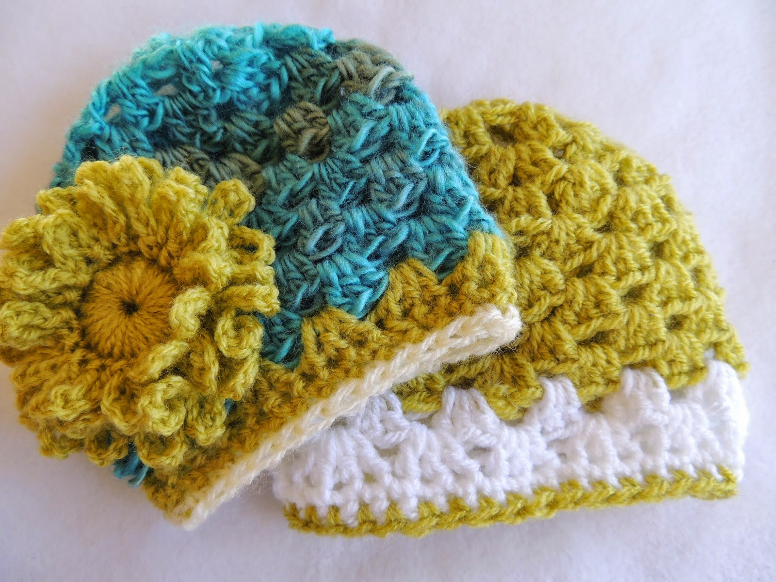 Awesome Susan S Hippie Crochet Updated Granny Hat and A New Free Free Hippie Crochet Patterns Of New 49 Pictures Free Hippie Crochet Patterns