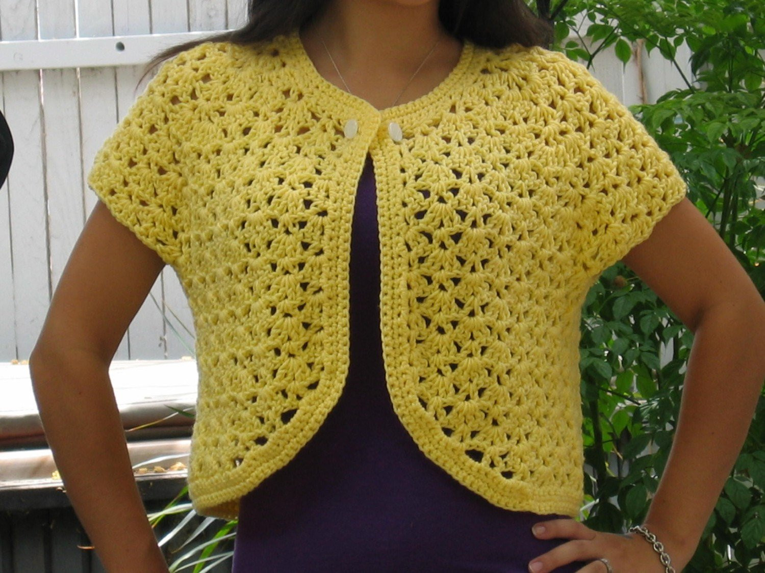 Awesome Sweater Pattern Beginner Easy Cardigan with buttons Easy Crochet Sweater Patterns Beginners Of Perfect 44 Ideas Easy Crochet Sweater Patterns Beginners