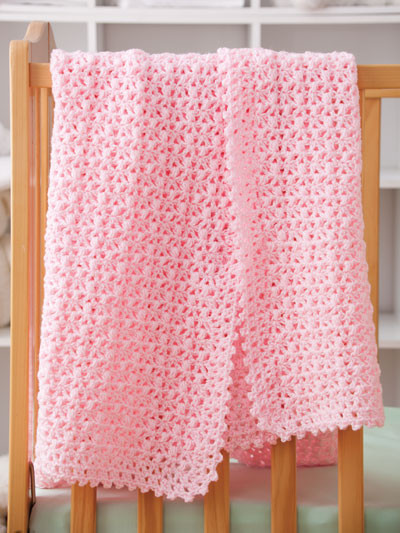 Awesome Sweet & Simple Baby Blankets Crochet Pattern Book Aa Simple Crochet Baby Blanket Of Marvelous 48 Pictures Simple Crochet Baby Blanket