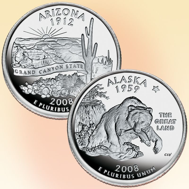 Awesome the 50 State Proof Quarters Collection 50 State Quarter Collection Of Adorable 42 Pictures 50 State Quarter Collection