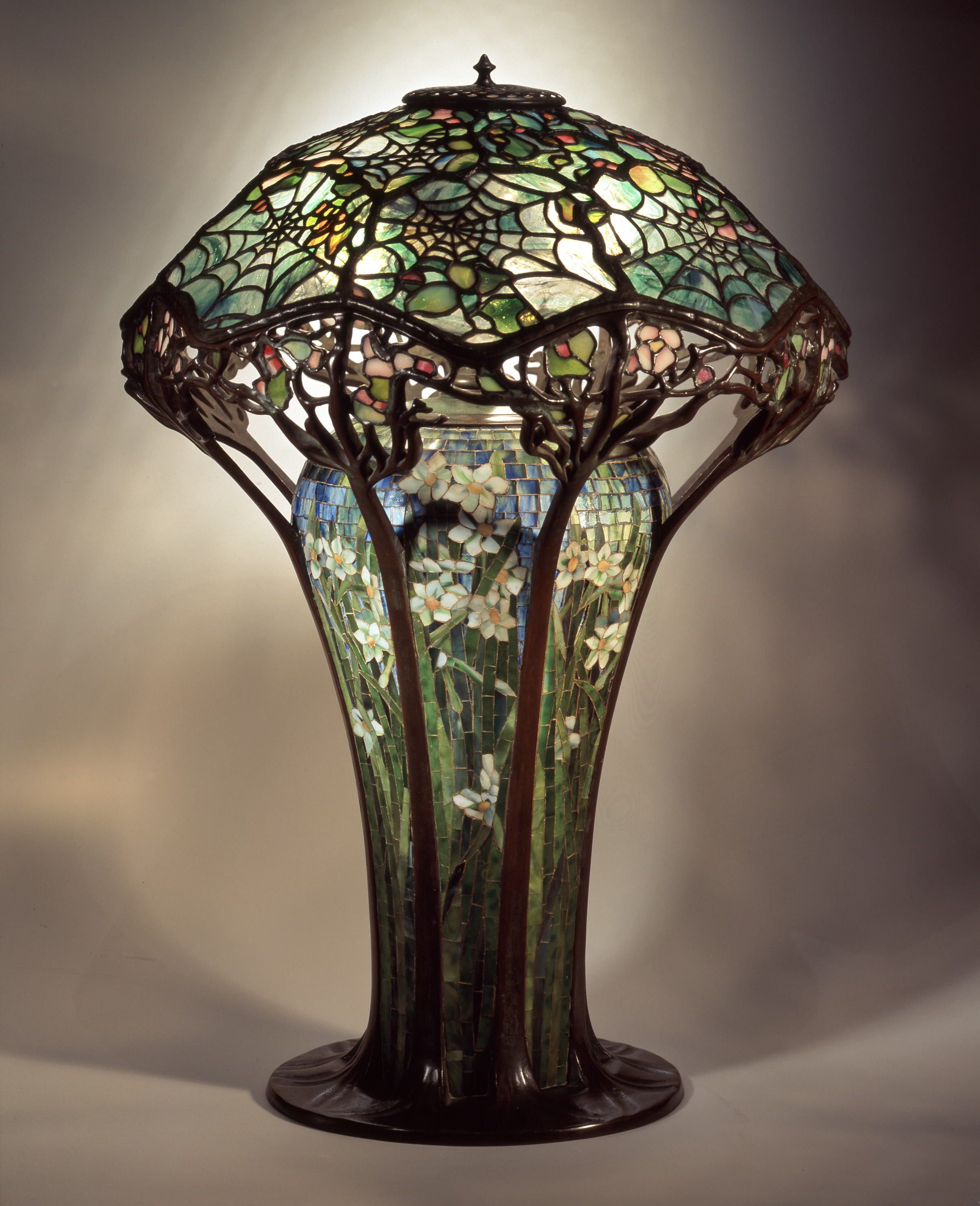 Awesome the Awesomeness Of Louis fort Tiffany Lamps Tiffany Lamp Value Of Innovative 43 Ideas Tiffany Lamp Value
