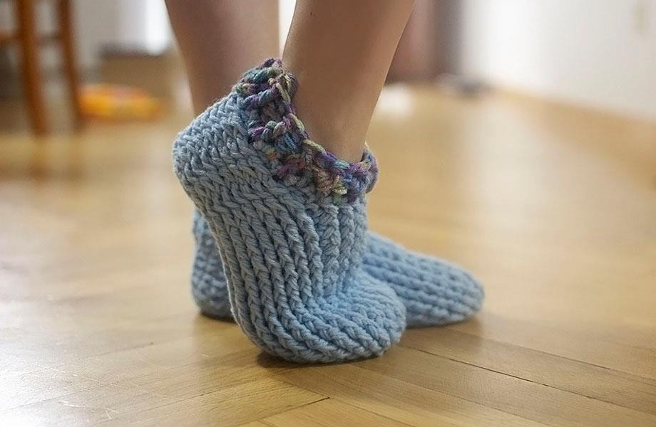 Awesome the Best Chunky Yarn Crochet Patterns for Quick Projects Free Crochet Patterns for Bulky Yarn Of Beautiful 46 Photos Free Crochet Patterns for Bulky Yarn
