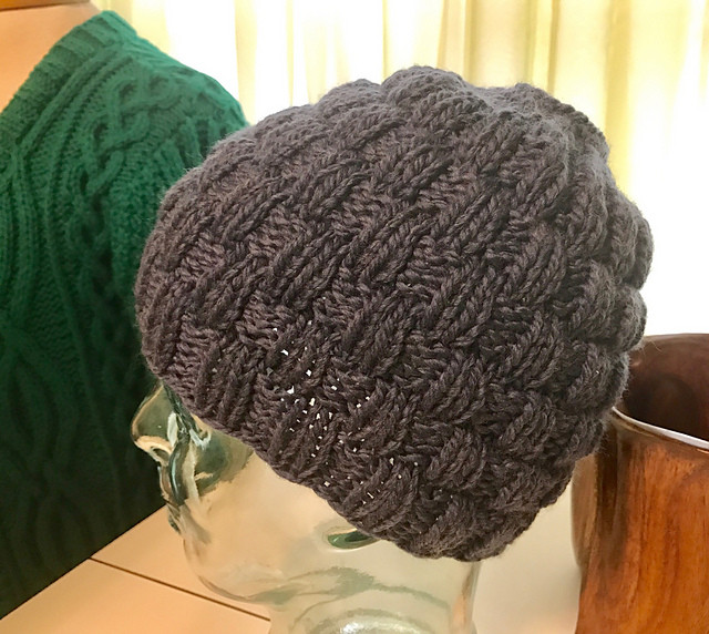 Awesome the Best Free Knit Ponytail Hat Patterns Aka Messy Bun Ponytail Knit Hat Of Top 46 Pictures Ponytail Knit Hat
