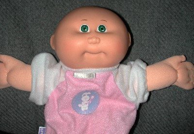 Awesome the Braided Rug Cabbage Patch Baby Newborn Cabbage Patch Doll Of Brilliant 49 Pictures Newborn Cabbage Patch Doll