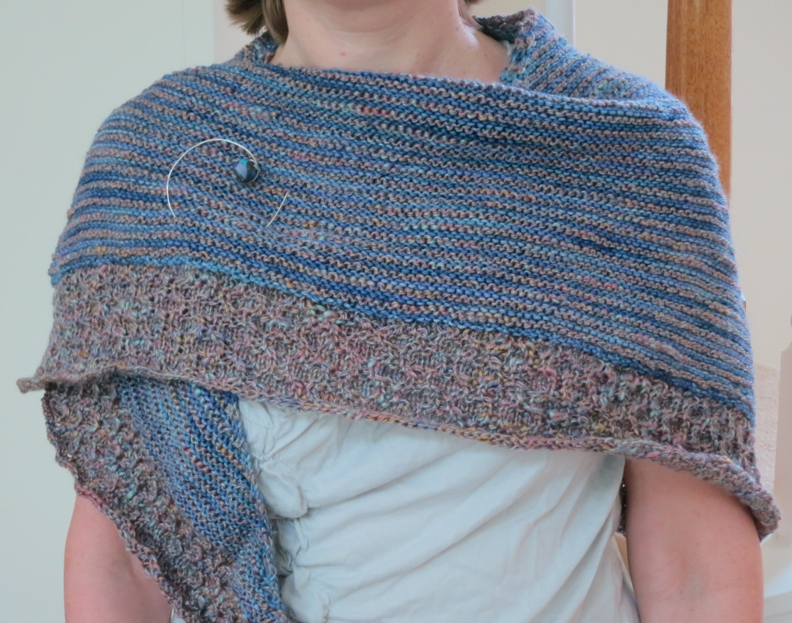 Awesome the Fuzzy Lounge New Free Knitting Pattern Crossroads Knitting Design Of Incredible 42 Images Knitting Design