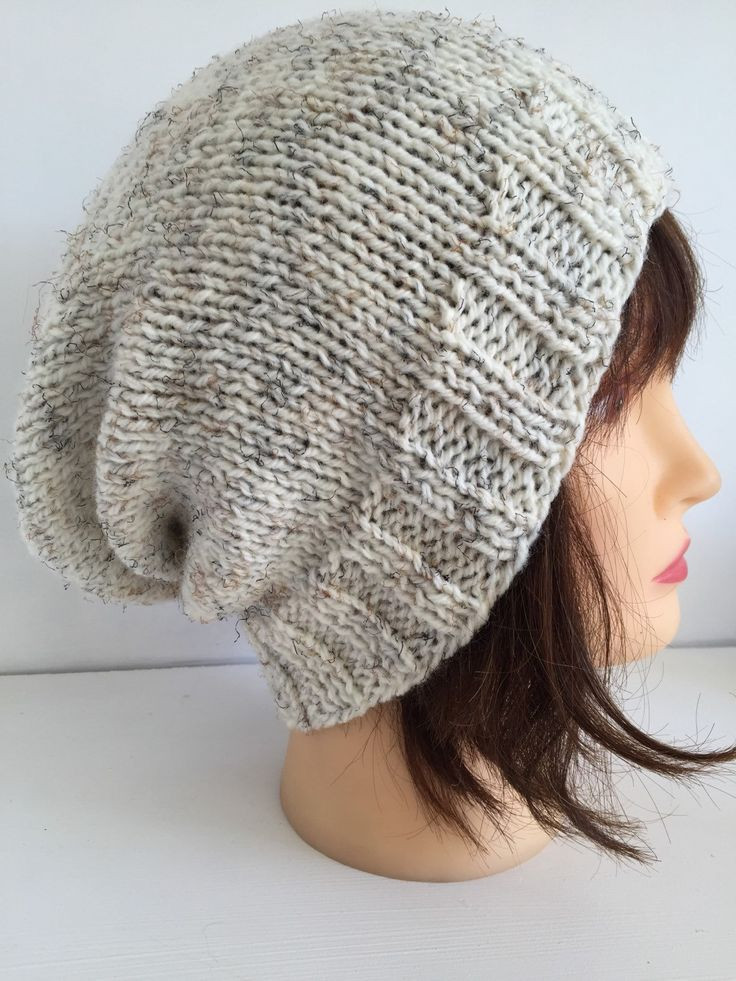 Awesome the Gallery for Girl Hats for Winter Girls Knit Hats Of Delightful 44 Pics Girls Knit Hats