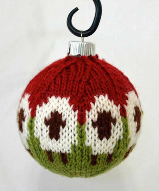 Awesome the Knitting Needle and the Damage Done theme Patterns Knitted Christmas ornaments Of Incredible 50 Models Knitted Christmas ornaments