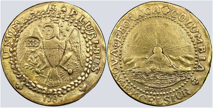 Awesome the Most Expensive Coins Of the World the Most Expensive Quarter Of Lovely 44 Images the Most Expensive Quarter