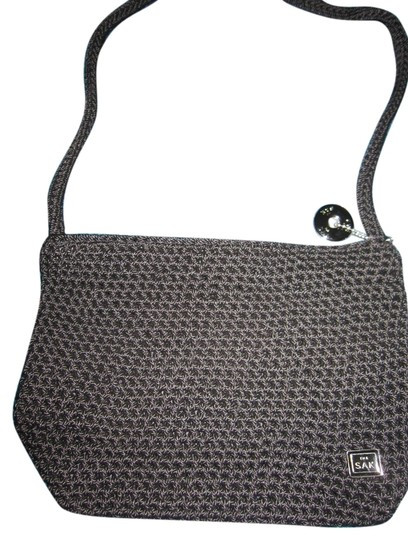 Awesome the Sak New Crochet Shoulder Bag On Tradesy the Sak Bags Crochet Of Innovative 40 Photos the Sak Bags Crochet