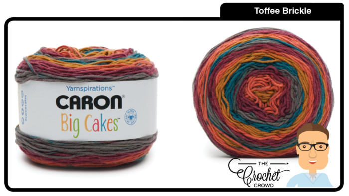 Awesome the top 10 Best Blogs On Caron Big Cakes Yarn Of Beautiful 47 Photos Big Cakes Yarn