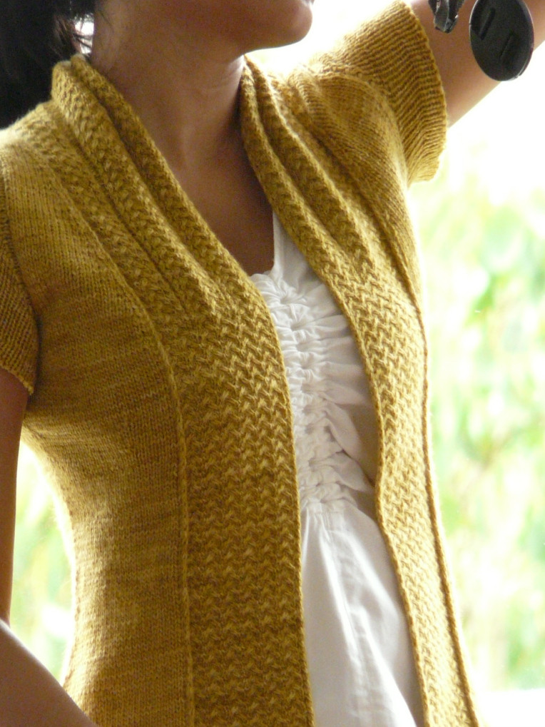 Awesome these Knitted Cardigans are the Perfect Way to Update Your Cardigan Knitting Pattern Of Brilliant 44 Images Cardigan Knitting Pattern