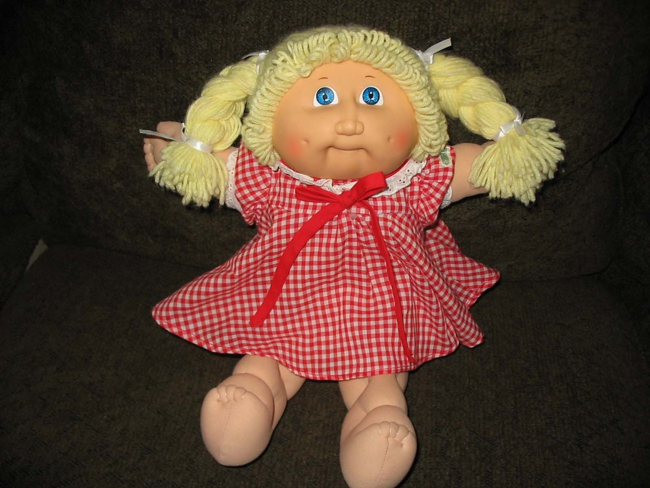Awesome This is the Front Page Of the Website today Cabbage Patch Doll Prices Of Innovative 49 Models Cabbage Patch Doll Prices
