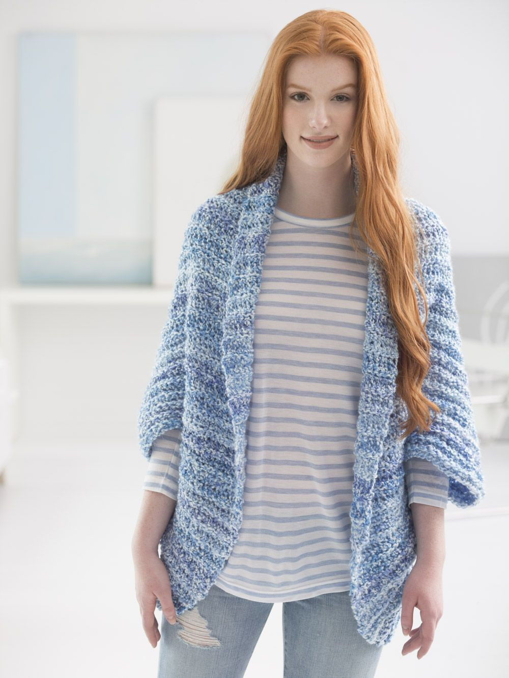 Awesome This Simple Crochet Shrug is A Customer Favorite now Save Shrug Pattern Of Contemporary 48 Images Shrug Pattern