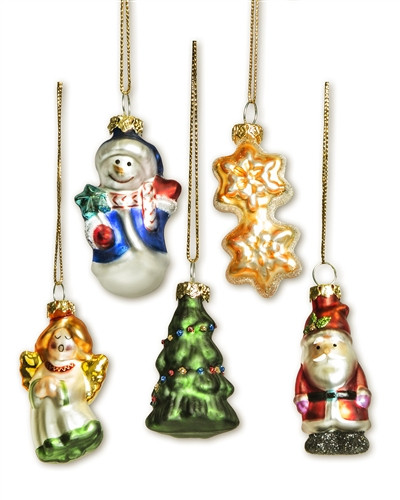 Awesome Timeless Old Fashioned Christmas ornaments Old Fashioned Christmas ornaments Of Adorable 35 Pics Old Fashioned Christmas ornaments