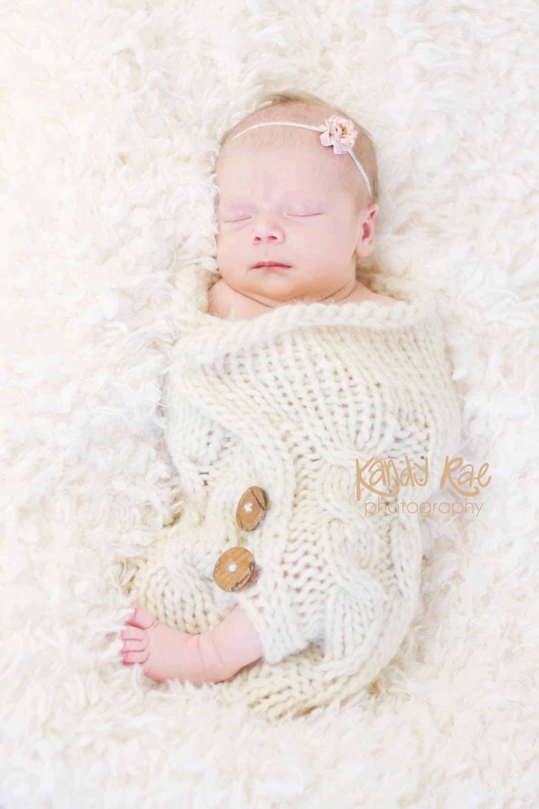 Awesome Tinkerknits Cabled Baby Cocoon Free Knitting Pattern Baby Cocoon Pattern Of Fresh 45 Images Baby Cocoon Pattern