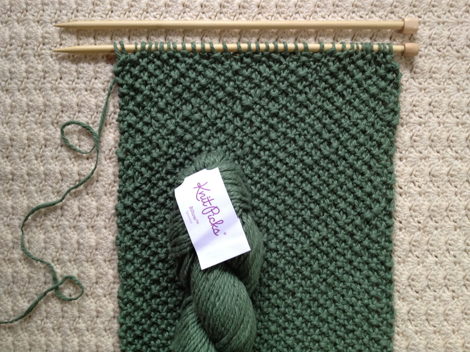 Awesome Tinselmint Free Infinity Scarf Pattern for Beginners Free Knitting Patterns for Beginners Of New 40 Models Free Knitting Patterns for Beginners