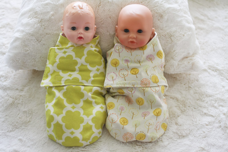 Awesome Tiny Strikes Again the Snuggler Baby Doll Blankets Of Adorable 37 Images Baby Doll Blankets