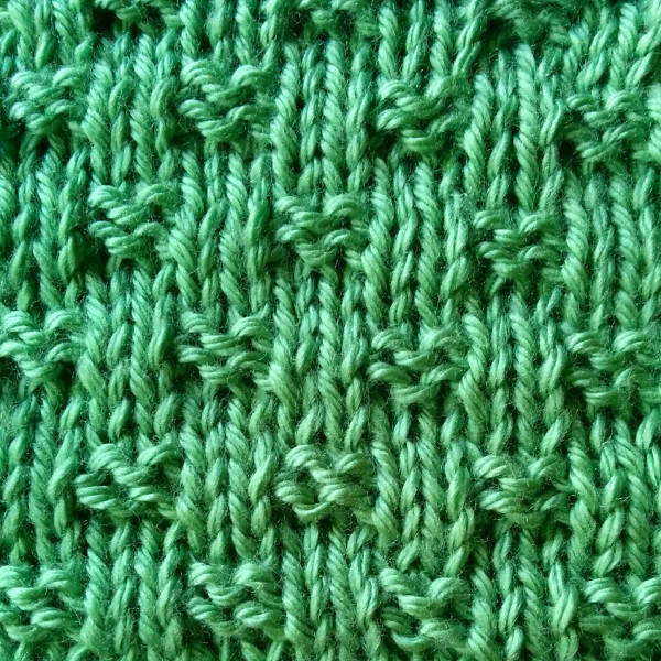Awesome Tiny Woven Basketweave Stitch Purl Avenue Basket Stitch Of Lovely 48 Models Basket Stitch