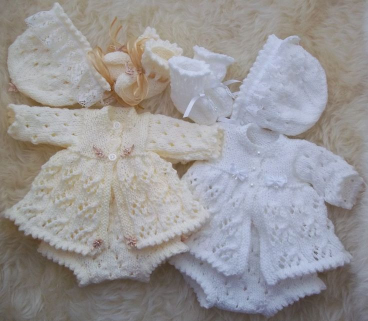 Awesome Tipeetoes Designer Baby Outfits Knitting Patterns Designer Knitting Patterns Of Incredible 48 Pics Designer Knitting Patterns