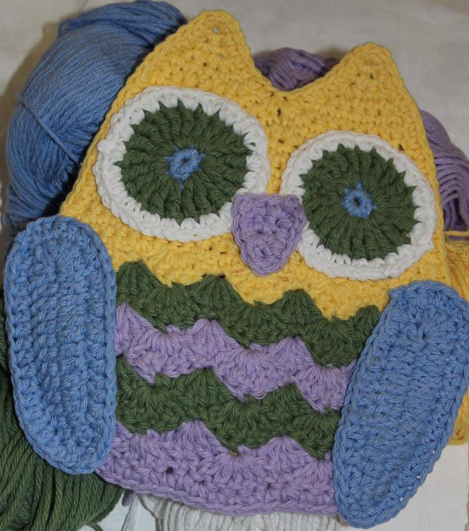 Awesome top 10 Crochet Potholders Patterns Crochet Hot Pad Pattern Of Awesome 35 Pictures Crochet Hot Pad Pattern