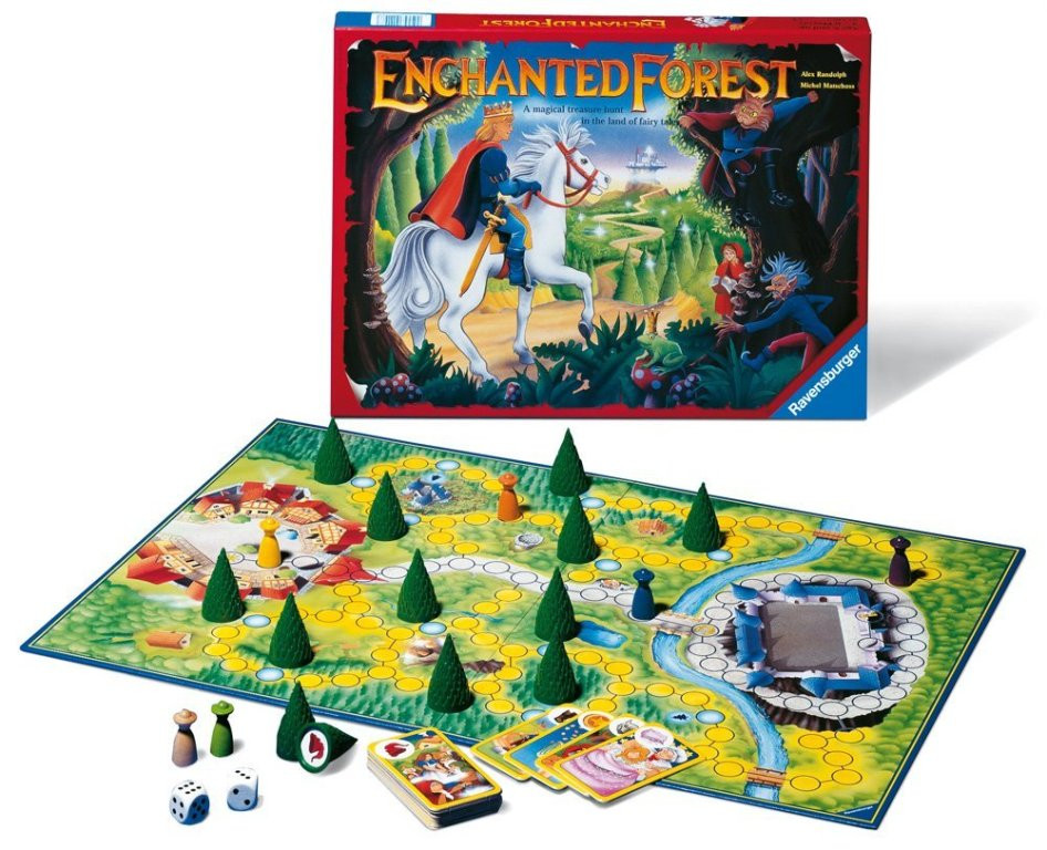 Awesome top 10 Most Wanted Christmas toys for Children 2017 Most Popular Family Games Of Wonderful 43 Pictures Most Popular Family Games