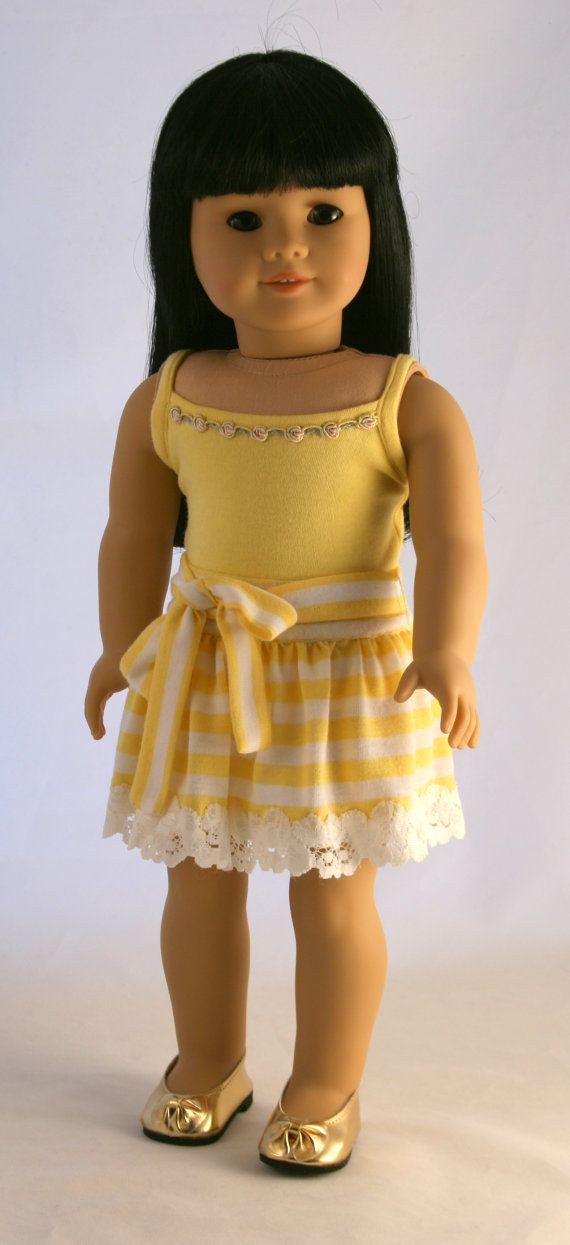 Awesome top 25 Ideas About American Girl Doll Clothes On Pinterest American Girl Doll Skirts Of Incredible 50 Ideas American Girl Doll Skirts