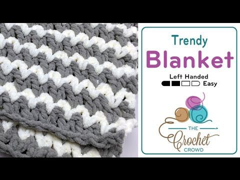 Awesome top 25 Ideas About Bernat Blanket Yarn On Pinterest Crochet Crowd Baby Blanket Of Brilliant 40 Photos Crochet Crowd Baby Blanket