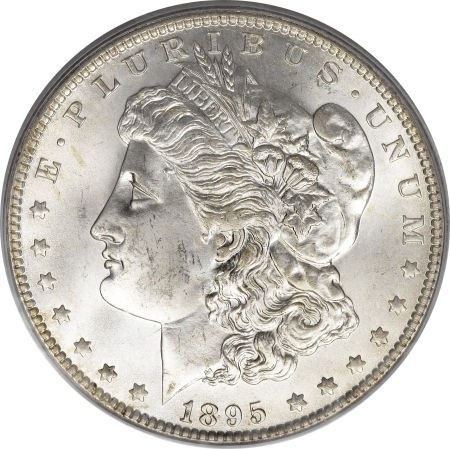 Awesome top 25 Most Valuable Silver Dollars Valuable Us Quarters Of Charming 41 Models Valuable Us Quarters