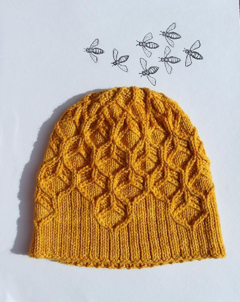 Awesome top 5 Bumble Bee Knitting Patterns • Loveknitting Blog Yarn Bee Patterns Of Luxury 44 Photos Yarn Bee Patterns