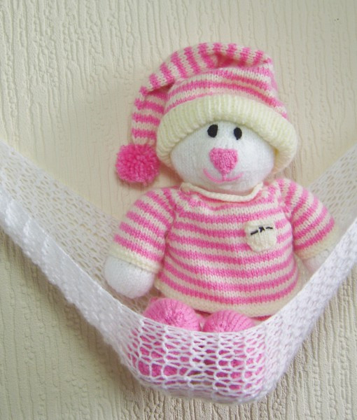 Awesome toy Knitting Patterns Free Free Knitting Patterns toys Of Delightful 41 Pictures Free Knitting Patterns toys