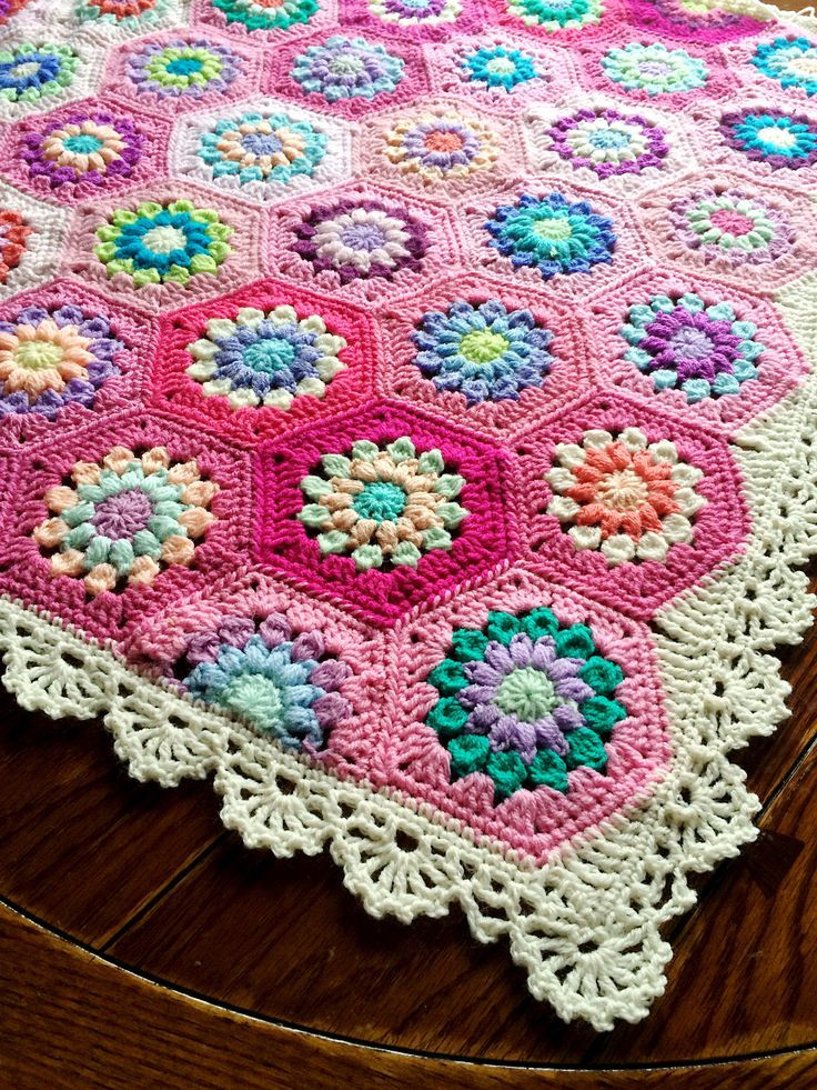 Awesome Treble Scallop Edging Free Crochet Edging Pattern Free Crochet Edging Patterns Of Perfect 47 Pics Free Crochet Edging Patterns