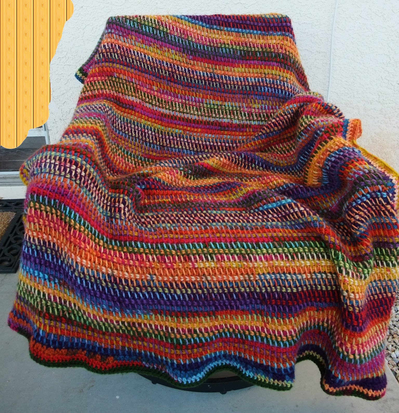 Awesome Tunisian Crochet Afghan Patterns Bing Images Tunisian Crochet Afghan Patterns Of Luxury 33 Pictures Tunisian Crochet Afghan Patterns