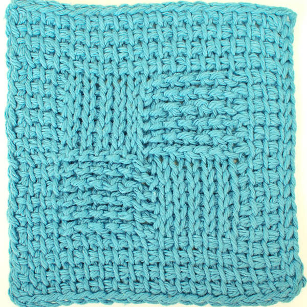Awesome Tunisian Crochet – How to & Free Patterns – Grandmother S Tunisian Simple Stitch Of Fresh 46 Pics Tunisian Simple Stitch