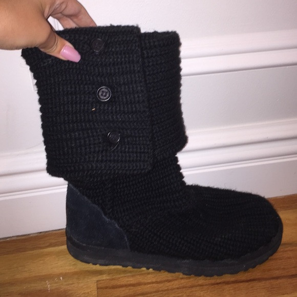 Awesome Ugg Suburb Crochet Tall Boots Crochet Uggs Boots Of New 45 Ideas Crochet Uggs Boots