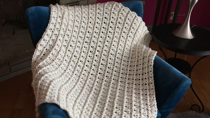 Awesome Unique and Beautiful Crochet Patterns In Chunky Wool Chunky Crochet Blanket Pattern Of Superb 44 Pics Chunky Crochet Blanket Pattern