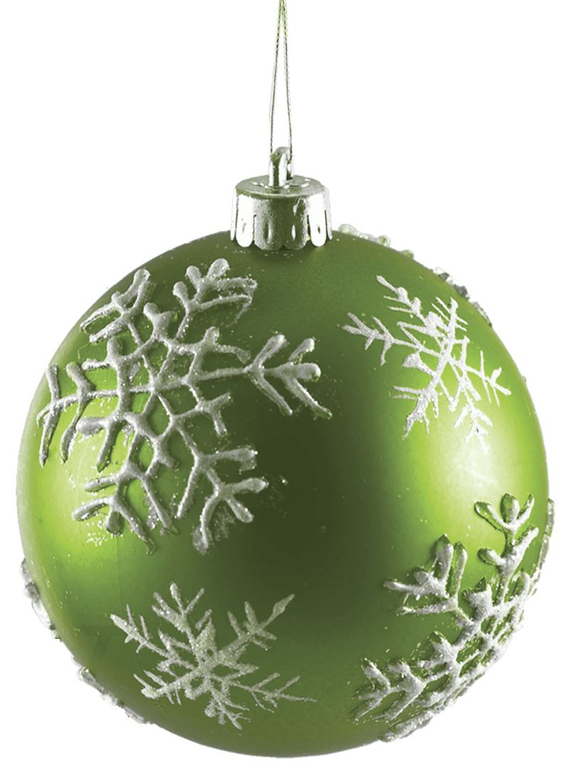 Awesome Unique Christmas ornament Clipart Clipart Suggest Unusual Christmas ornaments Of Amazing 47 Ideas Unusual Christmas ornaments