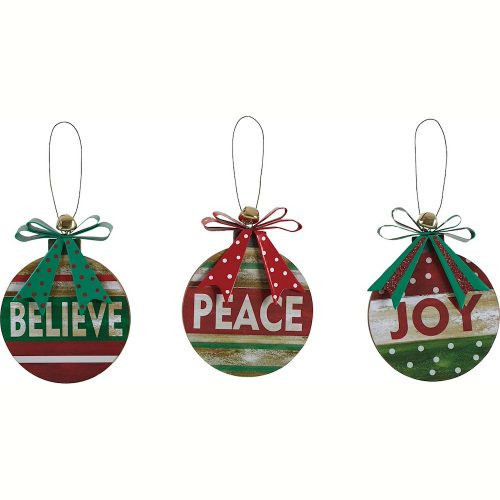 Awesome Unique Christmas ornaments Unusual Christmas ornaments Of Amazing 47 Ideas Unusual Christmas ornaments