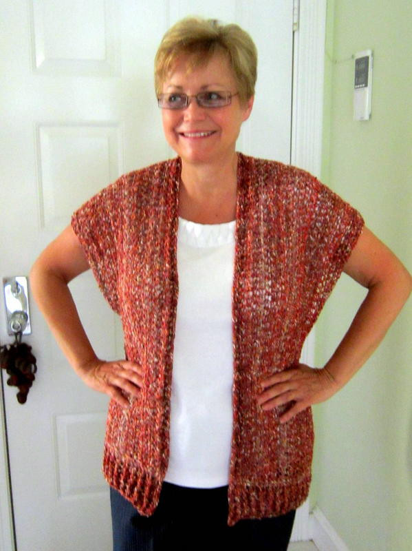 Awesome Up Tempo Vest Free Pattern Links Crochetville Vest Pattern Free Of Amazing 43 Images Vest Pattern Free