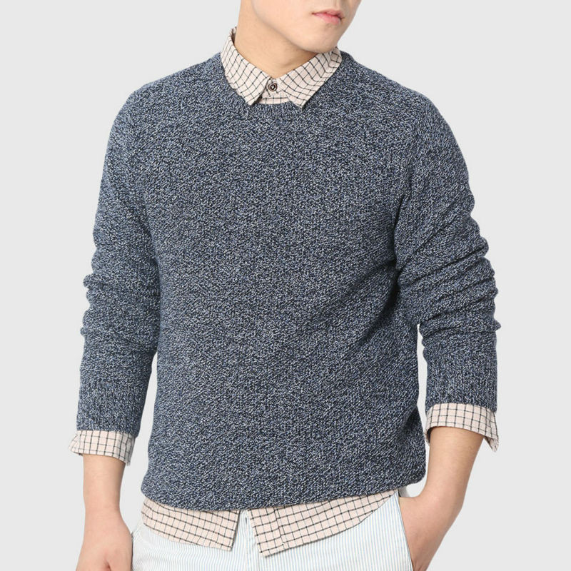 Awesome Urban Clothing Boys Reviews Line Shopping Urban Boys Knit Sweater Of Lovely 50 Models Boys Knit Sweater