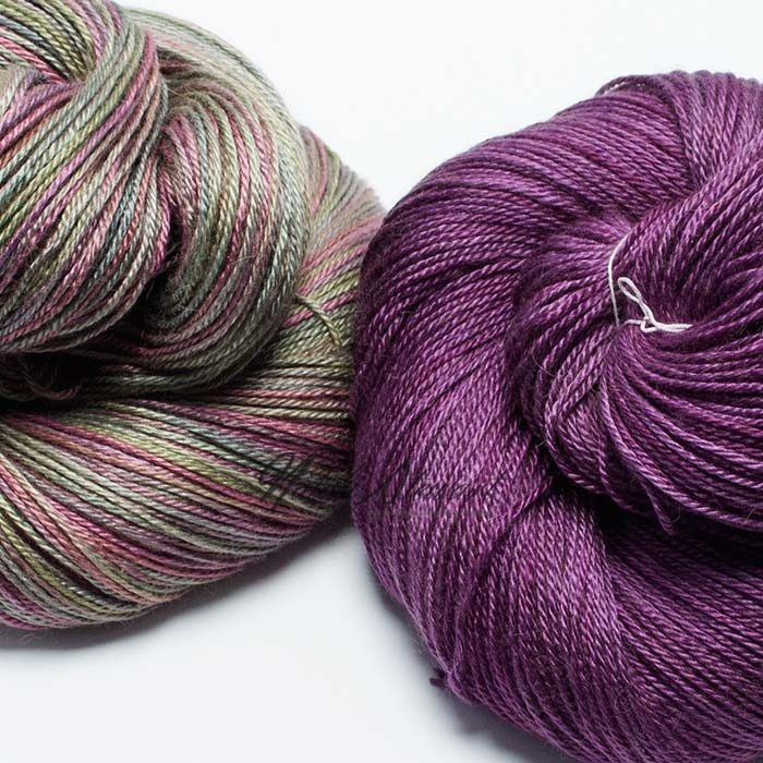 Awesome Variegated Yarn Baby Camel Wool Silk with Plimentary Variegated Baby Yarn Of Beautiful 49 Pictures Variegated Baby Yarn