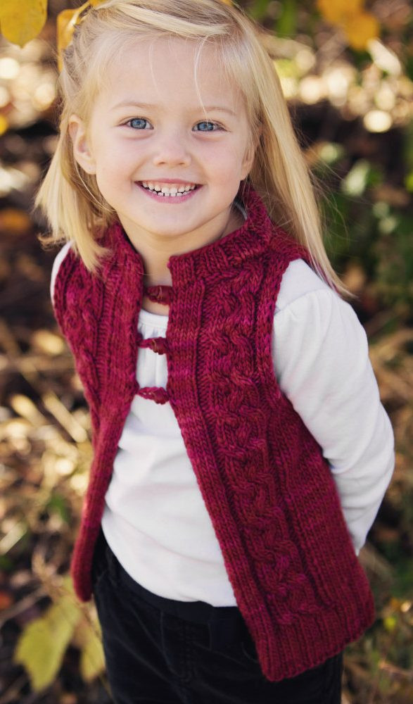 Awesome Vests for Babies and Children Knitting Patterns Knitting Patterns Children Of Brilliant 47 Images Knitting Patterns Children