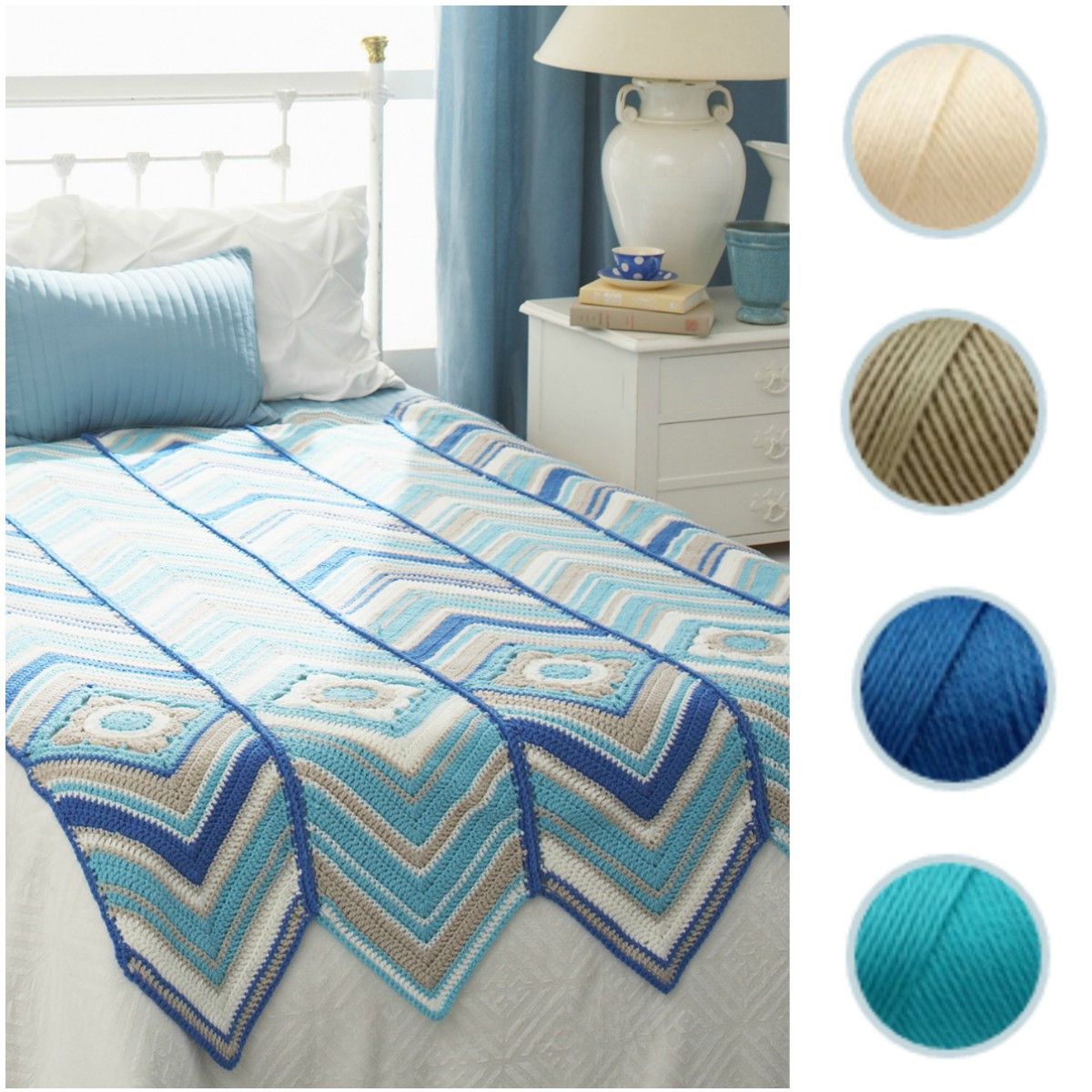 Awesome [video Tutorial] Adorable Colorful Blanket to Any Room Caron Simply soft Stripes Of Gorgeous 36 Pics Caron Simply soft Stripes