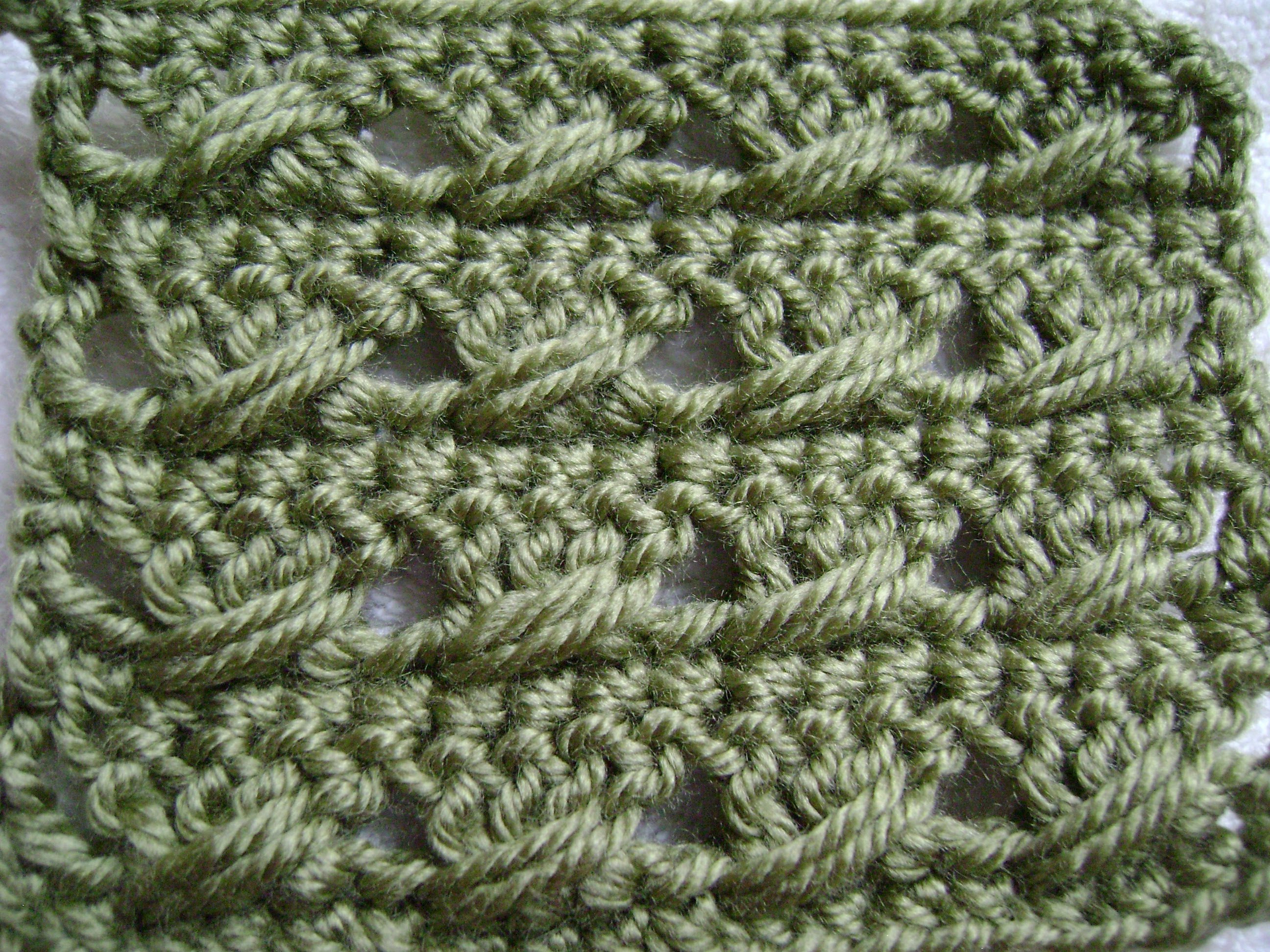 Awesome [video Tutorial] Elegant yet Easy to Crochet Pattern Free Crochet Stitches Of Awesome 41 Models Free Crochet Stitches