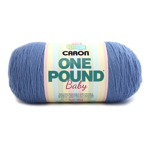 Awesome Walmart Please Accept Our Apology Caron One Pound Yarn Colors Of Innovative 42 Ideas Caron One Pound Yarn Colors
