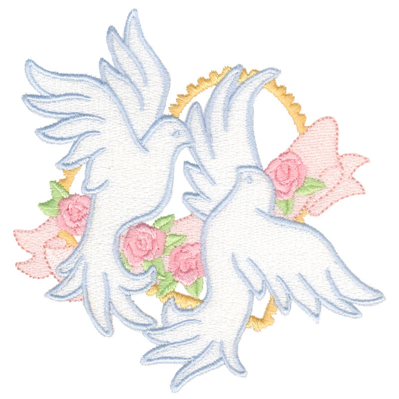 Awesome Wedding Embroidery Patterns Wedding Embroidery Designs Of Wonderful 48 Photos Wedding Embroidery Designs
