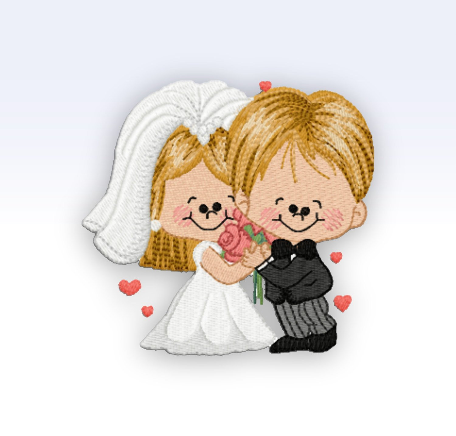 Awesome Wedding Machine Embroidery Design Wedding Couple 4 Wedding Embroidery Designs Of Wonderful 48 Photos Wedding Embroidery Designs